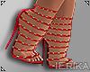 e Karola heels