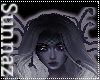 (S1)Medusa Hair