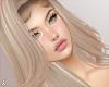 $ Alissa Blonde