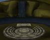 (T)Elven Arena