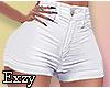 RLL! Basic Shorts .