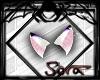 +Sora+  Ziru Ears 5