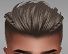 GR Hair