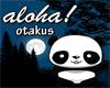 [YS] Aloha Radio