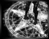 ! Magic Arcane Aura III