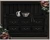 [CQ] Dresser