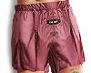 wine shorts