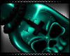 [Sinz] M Rosary TL