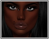 Y| Blaire - Spice