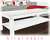 A*Noelle Coffee Table V2