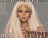 AVATAR #26 Silk's Custom