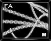 (FA)ChainWingsOLM Wht2