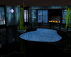 Pond Room