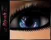 !R  Virtue Eyes VISAGE
