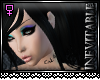 [Oryn] Tinker Black