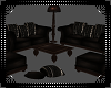 Country Sofa Settee 3