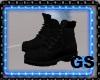 """GS"" WINTER BOOTS #4"
