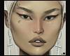 hyra's skin V2 T2\no ink