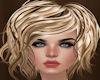 Dido's Hair BLND