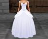 Classic Cinderella Gown