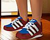 L. Adidas Pt's