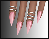 Mira Nails