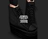 LV-Black Plataforms