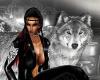 whisperingsilverwolf