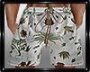 *MM* Tropical shorts 2