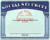 Kayla SS Card