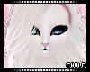 :0: Ziya Hair v3