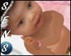 Kierra Newborn