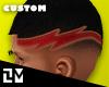 . DiddyPuff CUSTOM 02