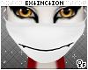 #ehehehe mask