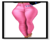 TSD pINK Jeans Rll