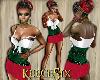 #KS#Christmas2015