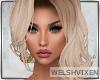 WV: Janaina Blonde