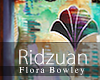Ridzuan-Rug_Flora_B