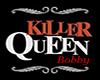killerqueen Guitar