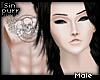 S; ChestTat Pale Skin