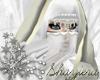 :ICE Luxury Pearl Veil 1