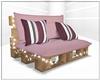 IDI Palett Chair V2