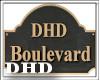 eDHD Boulevarde
