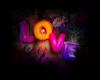 [Caz]Valentine'S Heart