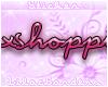 xShopping Nametag