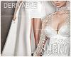 Wedding Short Dress