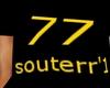 77 souterr'1