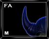 (FA)PyroHornsM Blue3