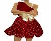 elegante red