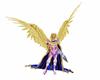 RGA_PurpleBoots